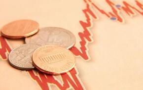 中信银行个人客户管理资产突破2万亿元