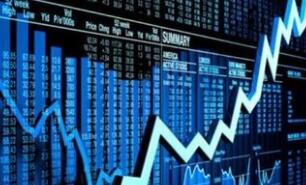 8日10年期国开债首笔成交利率现反弹