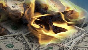中信证券:货币乘数大概率保持高位震荡