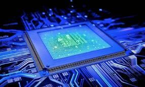 紫光集团:旗下长江存储启动64层3D NAND闪存量产