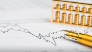 海通证券:预计后市大概率仍将维持上行趋势