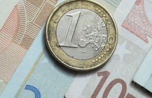 中信证券:欧央行降息仍有空间,预计12月欧央行继续降息