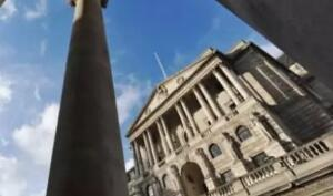 英央行票委:若退欧不确定性依旧,英央行或降息