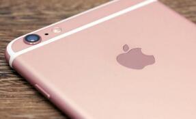 苹果证实iPhone 6s存在零件故障,或导致无法开机