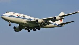 美欧监管机构间的摩擦可能推迟737 MAX复飞时间