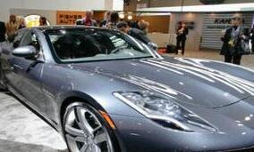 电动汽车初创企业为何难以成功?原因可能要怪奥巴马