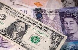 新湖中宝低开2% 公司对51信用卡分次累计投资2亿美元