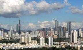 18个地区房地产投资增速下滑 三四线城市或进入下行周期