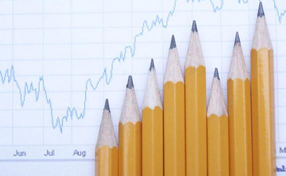 全国股转公司正紧锣密鼓推进规则、业务等新三板改革准备工作