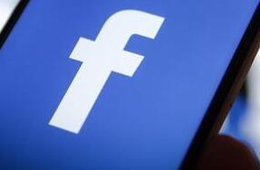 员工指控公司存在种族主义 Facebook道歉