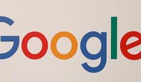 数据收集再遭质疑 谷歌、脸书在欧洲面临新一轮审查