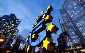 欧洲央行副行长金多斯:正评估央行数字货币的价值