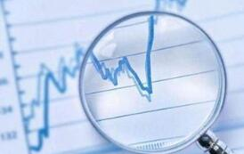 哈森股份:拟出售房产预计增利550万至650万元