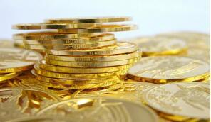 11月金融数据边际回暖 人民币贷款、社融双双放量