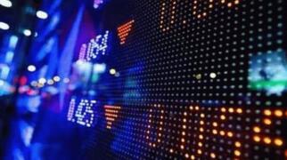美林:美股仍有20%上升空间