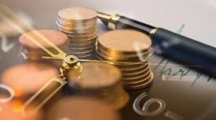 克来机电:拟1.03亿元收购克来凯盈剩余股权 股票将复牌