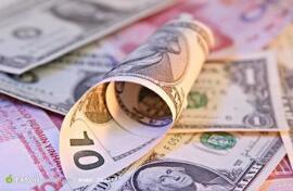 赚钱效应显现 科创板主题基金密集发行