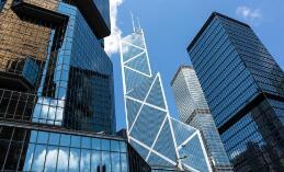 社科院报告称1月核心城市房价环比略有回升