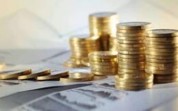 保利地产:4月份实现签约面积同比下降4.37%