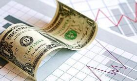 肖钢:应进一步降低社保缴费 释放居民消费需求