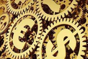 楼继伟:建议企业所得税率降至20%个人所得税边际税率降至33%