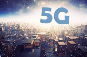 全球4G/5G关键专利排名:华为居首