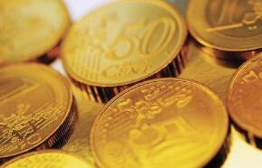 加拿大皇家银行:不能排除澳大利亚央行转向负利率的可能性