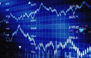 维业股份:拟向不特定对象发行可转债募资不超4.8亿元