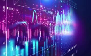 光力科技:拟以215万英镑收购两家半导体公司剩余少数股权并增资