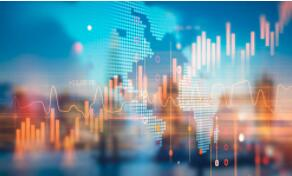 光力科技:拟收购两家子公司剩余少数股权并增资