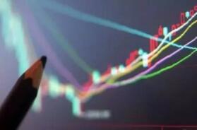 立昂技术:控股子公司募集资金账户294.85万元被冻结