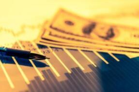航天晨光软管分公司签订千万元航天型号配套产品合同