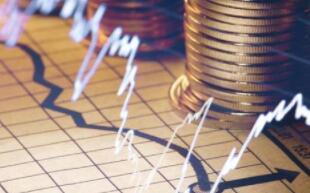 瑞银:央行还有更大空间通过降准、再贷款等释放更多流动性