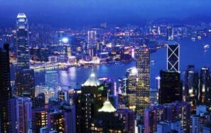 永清环保:签订1.05亿元光伏发电项目集采合同