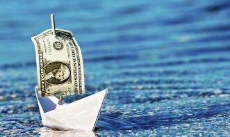 共和党计划最早8月份向美国人发放新一轮1200美元支票