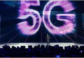 文莱UNN首席执行官称引进5G具有战略意义