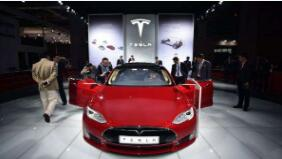 特斯拉大幅降价冲击新能源汽车市场