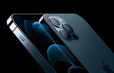 苹果股价收涨5% 传明年上半年拟将iPhone产量提高30%