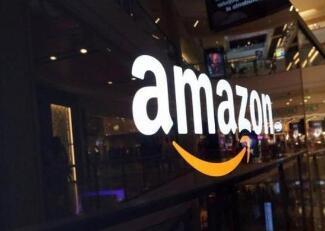 亚马逊接近90亿美元收购米高梅 将成该公司有史以来第二大收购