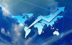 我国高价值发明专利审查周期压减至13.3个月